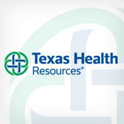 Texas Breach Affects 277,000