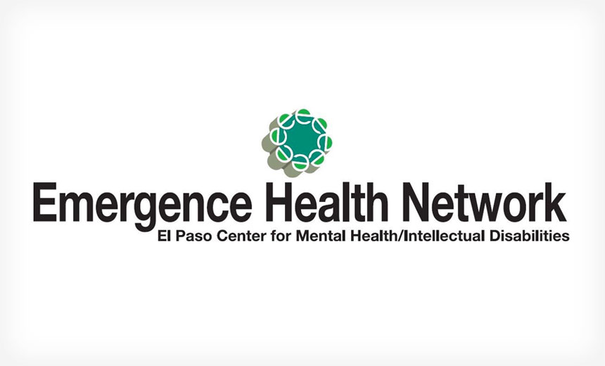 Texas Mental Health Center Hacked