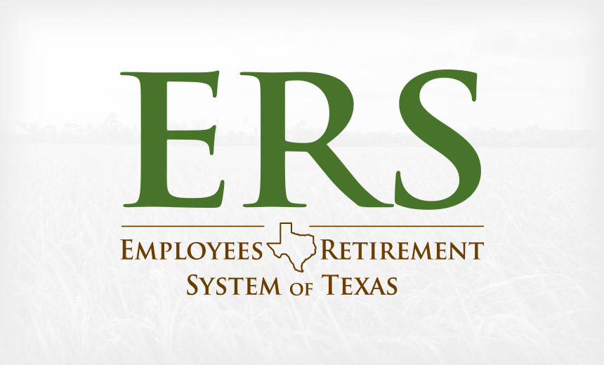 Texas Retirement Agency Portal Breach Affects 1.25 Million