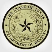 Texas Targets ACH Fraud