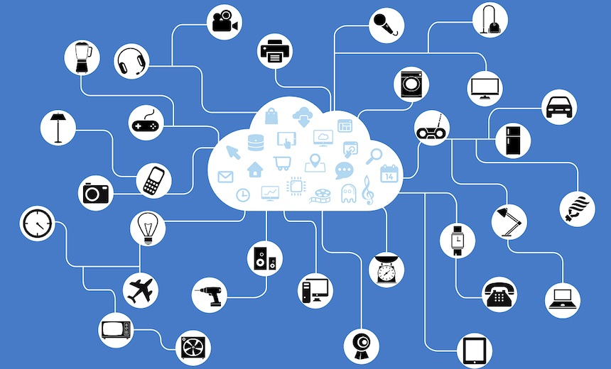 More Than 1,000 IoT Security Guidelines: Which One to Use?