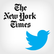 Times, Twitter Attacks Raise New Alarms