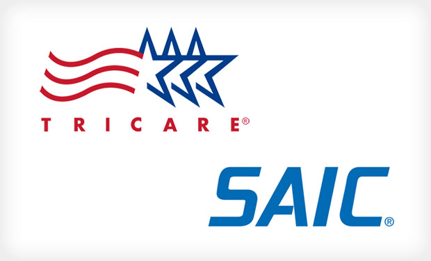 Most Claims in TRICARE Breach Dismissed