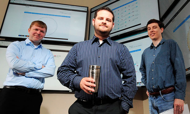 Tool Aims to Help Thwart Cyber-Attacks