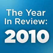 Top 10 Health InfoSec Stories for 2010
