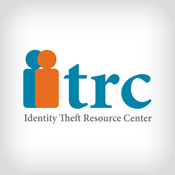 Top ID Theft Risks for 2013