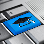 Top Schools for Information Assurance