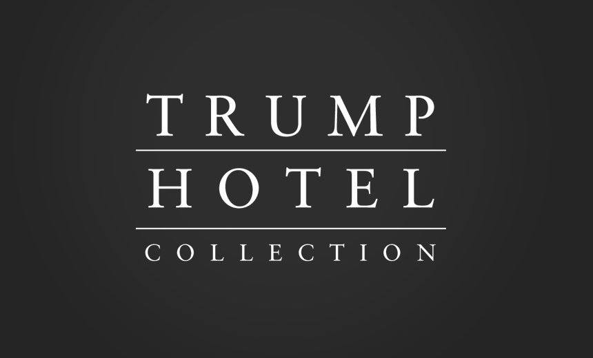 Trump Hotels Breached Again?