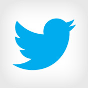 Twitter Adds Enhanced Encryption