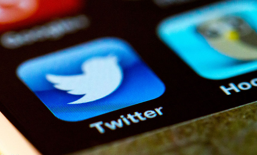 Twitter Fined $547,000 Under GDPR for 2018 Data Breach