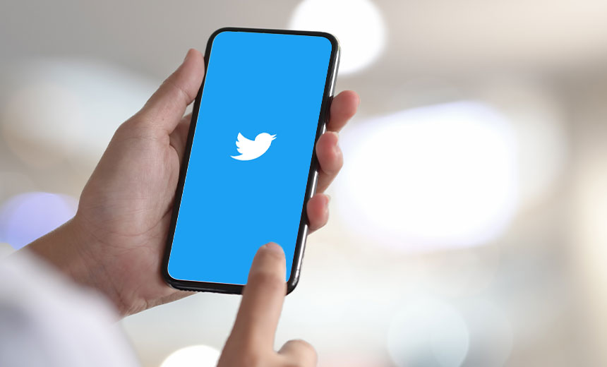 Twitter Hackers Targeted Employees With Phone Phishing