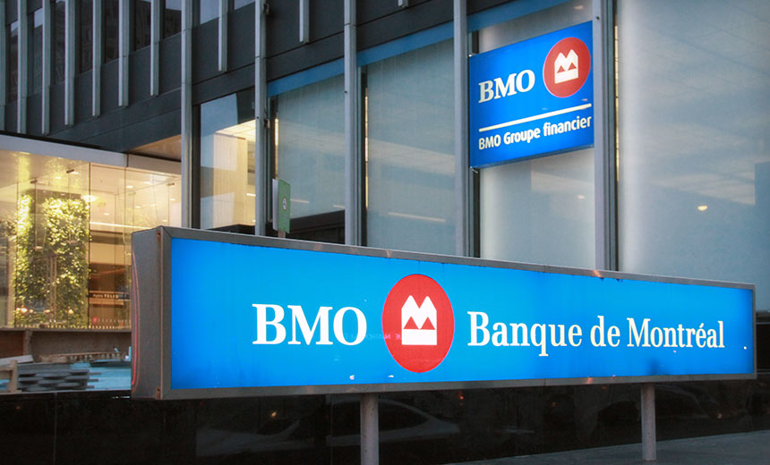 Two Canadian Banks Probe Alleged Exposure of Customer Data