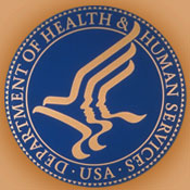 Two HHS Units Hit Hard by Shutdown