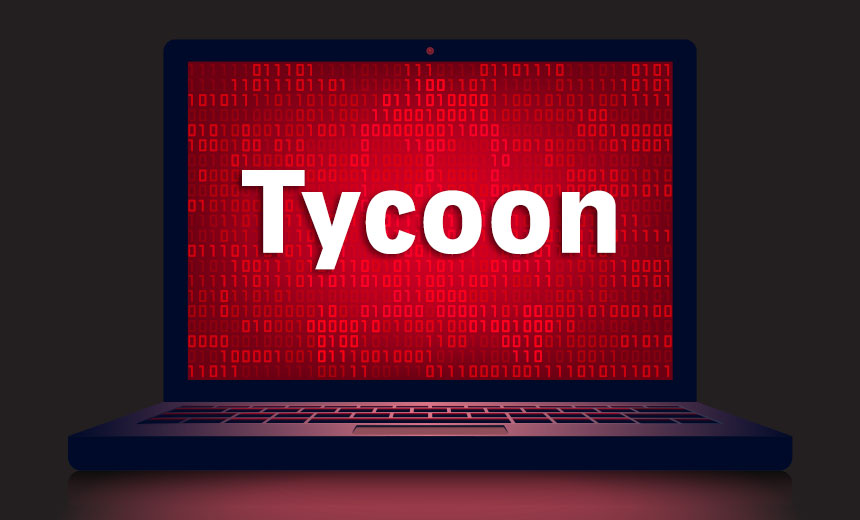 Report: Tycoon Ransomware Targets Windows, Linux Systems