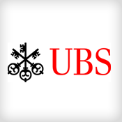 UBS Blames Internal Gaps for Fraud
