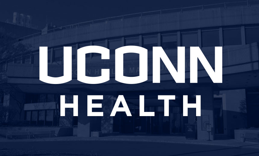 UConn Health Among the Latest Phishing Victims