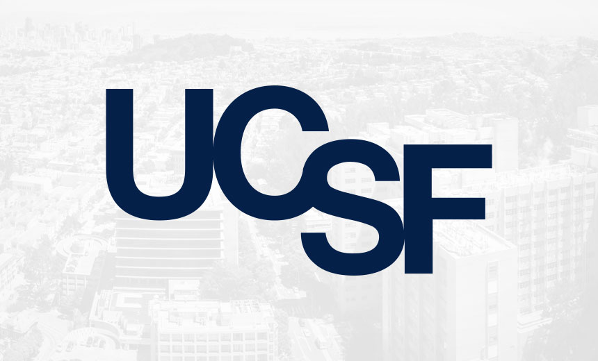 UCSF Med School Pays $1.1 Million Ransom