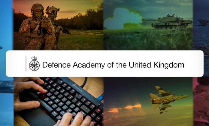 UK Ramps Up Capabilities to Deter Nation-State Hackers