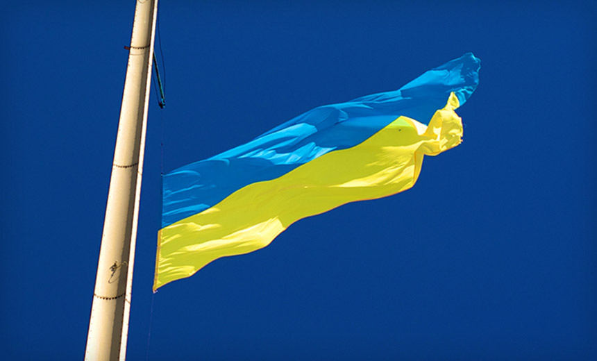Ukraine Sentences Two Citizens for DDoS Extortion Campaigns