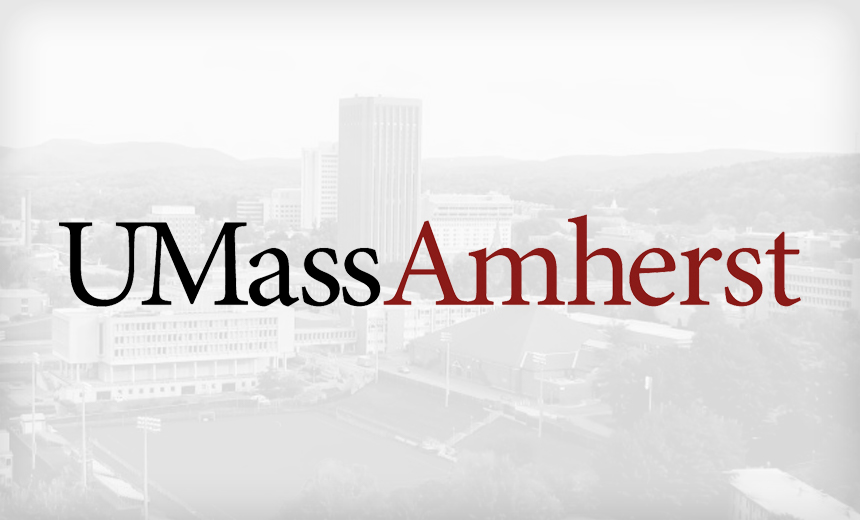 UMass Amherst Hit with $650,000 HIPAA Settlement
