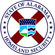 Unauthorized Access to Alabama Network Probed