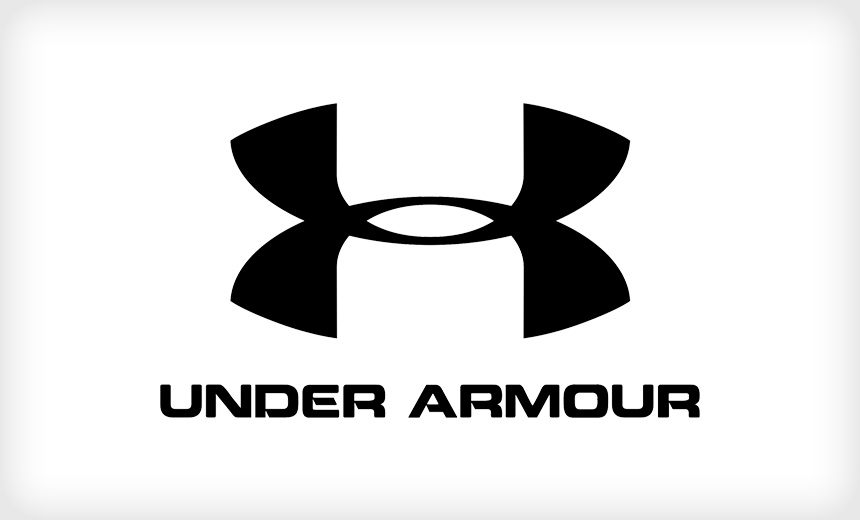 Under Armour Reports Massive Breach of MyFitnessPal App