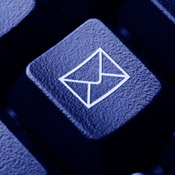 Unencrypted E-Mail Leads to Breach