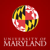 Univ. of Maryland Reports Major Breach