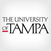 Univ. of Tampa Breach Affects 30,000