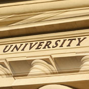 University Breaches: A Continuing Trend