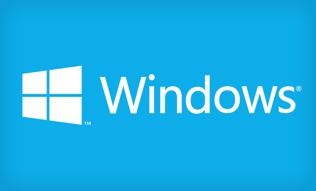 Unsecure Drivers Allow for Easy Windows Hacking: Report