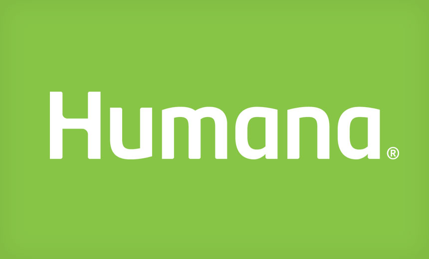 Unusual Breach Report by Humana Shines Light on Fraud Prevention