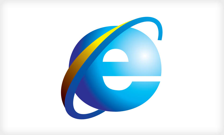 Upgrade Now: Old Internet Explorer Loses Support