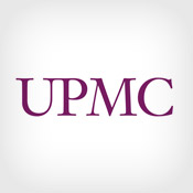 UPMC Employee Breach Linked to Fraud