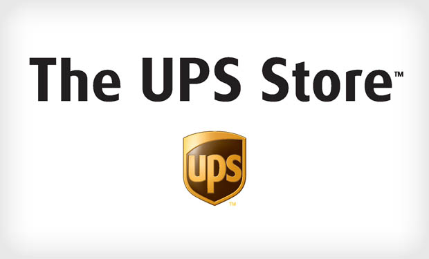 UPS Reveals Data Breach