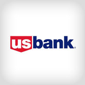 U.S. Bank Confirms DDoS Hit