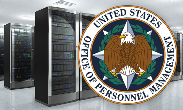 U.S. Government Personnel Network Breached