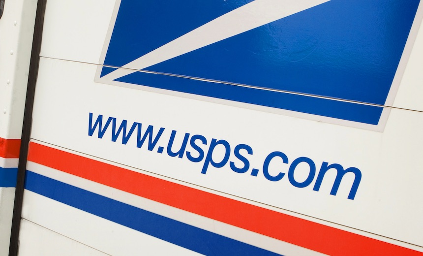 US Postal Service Plugs API Flaw - One Year Later