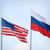 U.S., Russia to Share Cyberthreat Data