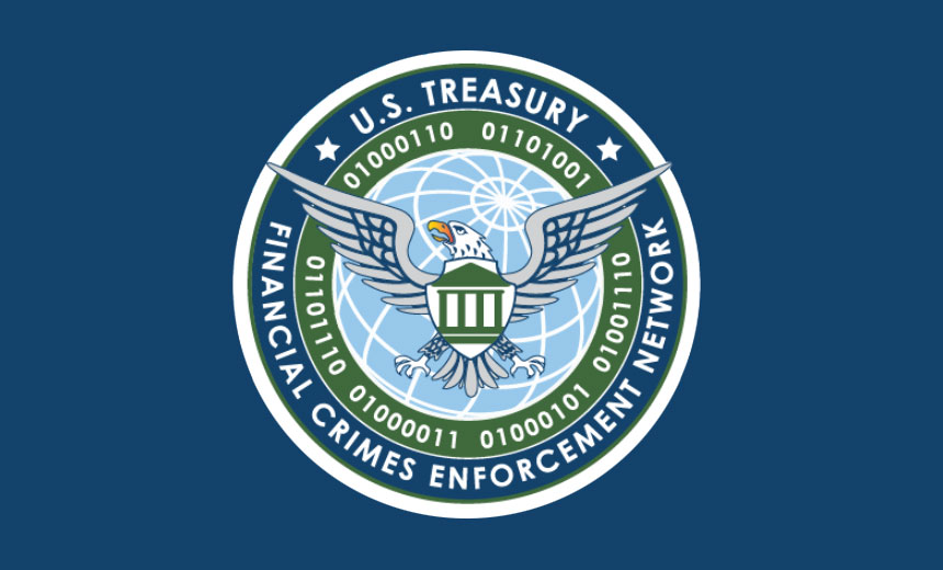 US Treasury Warning: Beware of COVID-19 Financial Fraud