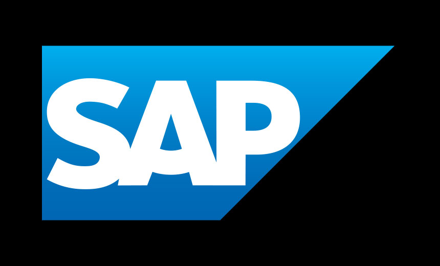 Users Urged to Patch Critical Flaw in SAP NetWeaver AS