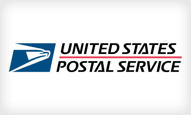 USPS Breach Exposed Health Data
