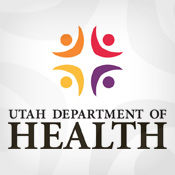 Utah Health Breach Affects 780,000