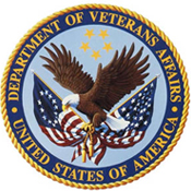 VA Investigating Possible Breach