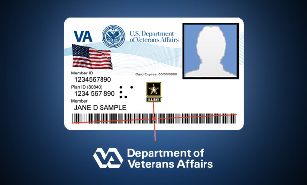 VA Issuing New ID Cards to Fight Fraud