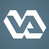VA Revamps Mobile Device Plan