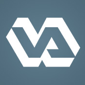 VA Seeks Help With Mobile Security