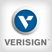 Verisign Breached Several Times in 2010