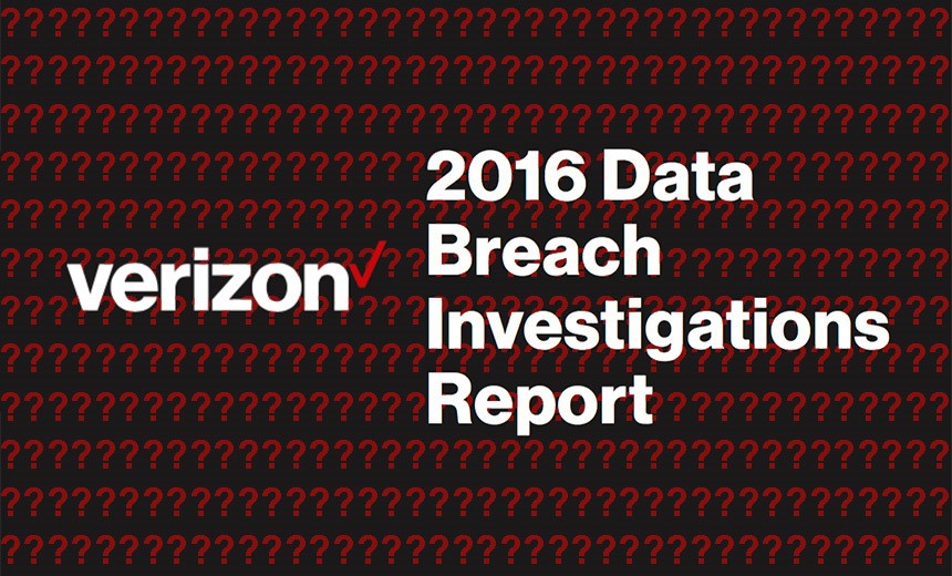 Verizon Breach Report Criticized