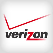 Verizon Breach Report to Expand